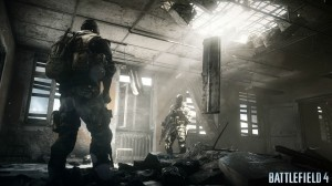 دانلود بازی Battlefield 4 Digital Deluxe Edition برای PC | تاپ 2 دانلود