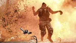دانلود بازی Battlefield 4 برای XBOX360 | تاپ 2 دانلود