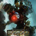 دانلود بازی BioShock 2 Complete برای PC