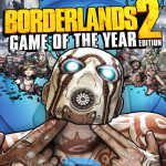 دانلود بازی Borderlands 2 Game of the Year Edition برای PC