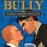 دانلود بازی Bully Scholarship Edition برای XBOX360