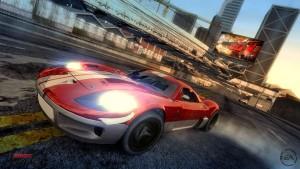 دانلود بازی Burnout Paradise The Ultimate Box برای PC | تاپ 2 دانلود
