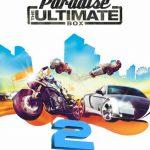 دانلود بازی Burnout Paradise The Ultimate Box برای PC