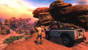 دانلود بازی Cabelas African Adventures برای PS3 | تاپ 2 دانلود