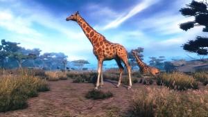 دانلود بازی Cabelas African Adventures برای PC | تاپ 2 دانلود
