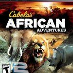 دانلود بازی Cabelas African Adventures برای PS3