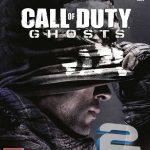 دانلود بازی Call of Duty Ghosts برای XBOX360