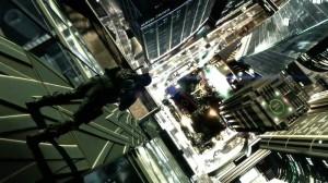 دانلود بازی Call Of Duty Ghosts Digital Hardened Edition برای PC | تاپ 2 دانلود