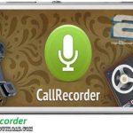 دانلود برنامه Call Recorder v1.4.7 برای اندروید
