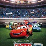 دانلود انیمیشن Cars 2006 با کیفیت HD 1080p 3D