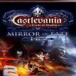 دانلود بازی Castlevania Lords of Shadow Mirror of Fate HD برای PS3