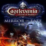 دانلود بازی Castlevania Lords of Shadow Mirror of Fate HD برای XBOX360