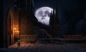 دانلود بازی Castlevania Lords of Shadow Mirror of Fate HD برای PS3 | تاپ 2 دانلود