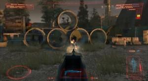 دانلود بازی Chernobyl Underground برای PC | تاپ 2 دانلود