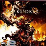 دانلود بازی Darksiders برای PS3