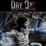 دانلود بازی Day One Garrys Incident برای PC