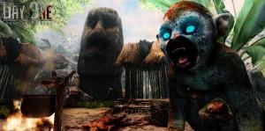 دانلود بازی Day One Garrys Incident برای PC | تاپ 2 دانلود