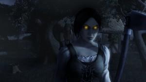 دانلود بازی Demonicon برای PC | تاپ 2 دانلود
