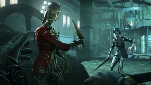 دانلود بازی Dishonored Game of the Year Edition برای XBOX360 | تاپ 2 دانلود