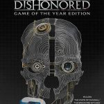 دانلود بازی Dishonored Game of the Year Edition برای PC