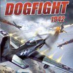 دانلود بازی Dogfight 1942 Limited Edition برای PC