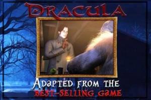 دانلود بازی Dracula 1 Resurrection v1.0.0 برای اندروید | تاپ 2 دانلود