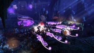 دانلود بازی Dungeon Siege III Collection برای PC | تاپ 2 دانلود