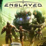 دانلود بازی Enslaved Odyssey to the West Premium Edition برای PC