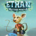 دانلود بازی Ethan Meteor Hunter برای PC