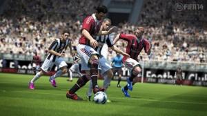 دانلود بازی FIFA 14 برای PS2   تاپ 2 دانلود