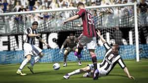 دانلود بازی FIFA 14 برای PS3 | تاپ 2 دانلود