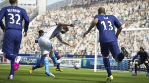 دانلود بازی FIFA 14 برای XBOX360 | تاپ 2 دانلود