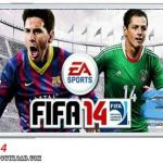دانلود بازی FIFA 14 v1.2.8 برای اندروید