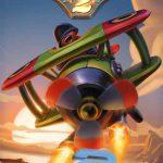دانلود بازی Fieldrunners 2 برای PC
