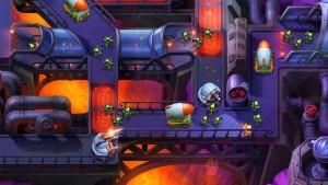 دانلود بازی Fieldrunners 2 برای PC | تاپ 2 دانلود