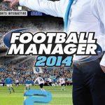 دانلود بازی Football Manager 2014 برای PC