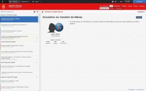 دانلود بازی Football Manager 2014 برای PC با لینک مستقیم | تاپ 2 دانلود