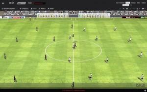 دانلود بازی Football Manager 2014 برای PC | تاپ 2 دانلود