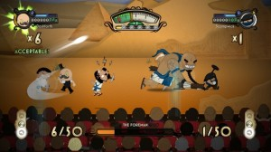 دانلود بازی Foul Play برای PC | تاپ 2 دانلود