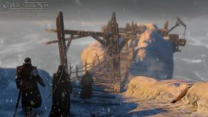 دانلود بازی Game of Thrones Special Edition برای PC | تاپ 2 دانلود