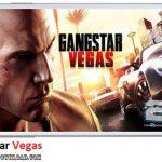 دانلود بازی Gangstar Vegas v 1.0.1 برای اندروید