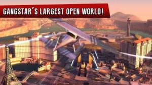 دانلود بازی Gangstar Vegas v 1.0.1 برای اندروید   تاپ 2 دانلود