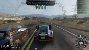 دانلود بازی Gas Guzzlers Extreme برای PC | تاپ 2 دانلود