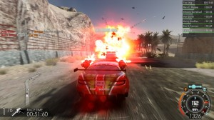 دانلود بازی Gas Guzzlers Extreme برای PC   تاپ 2 دانلود
