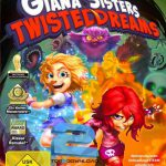 دانلود بازی Giana Sisters Twisted Dreams ROTO برای PC