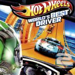 دانلود بازی Hot Wheels Worlds Best Driver برای PC