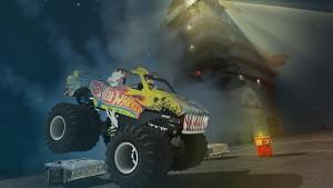 دانلود بازی Hot Wheels Worlds Best Driver برای PS3 | تاپ 2 دانلود