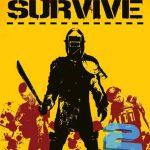 دانلود بازی How to Survive برای PC
