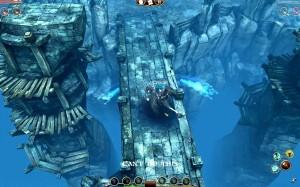 دانلود بازی Iesabel برای PC | تاپ 2 دانلود
