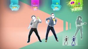 دانلود بازی Just Dance 2014 برای XBOX360 | تاپ 2 دانلود